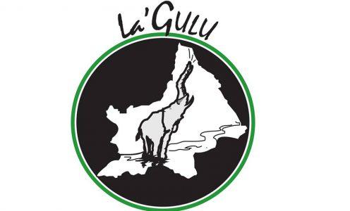 La'Gulu's Blog